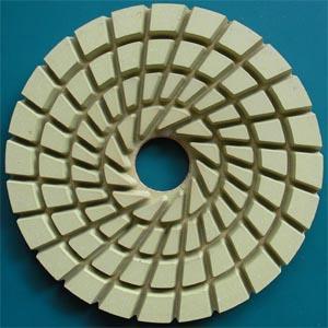 concretepad5mm_a.jpg