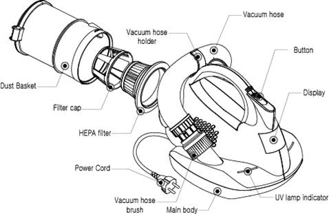 Wiring Diagram Saturn Radio