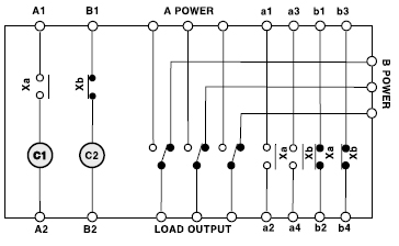 Tappan Wiring Diagram on trane wiring diagrams model